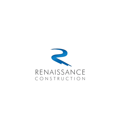 Renaissance Contruction